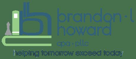 Brandon L. Howard, CPA